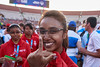 Special Olympics World Games Los Angeles 2015 by SOI Photo Stream