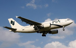 Pakistan International Airlines AP-BEQ Airbus A310-300_1 (2)