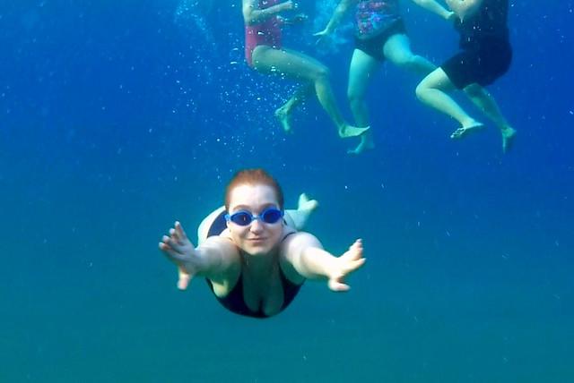 mediterranean delights fitness voyage (41)