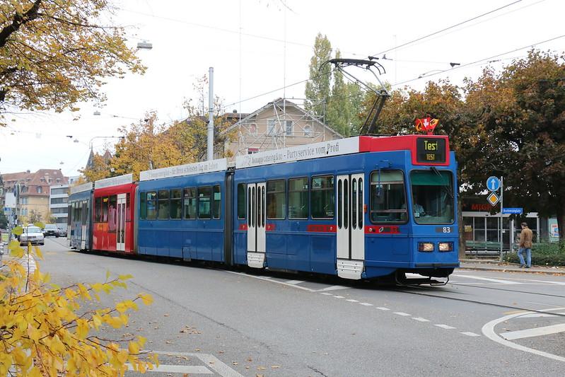 2015-10-11, Bern, Breitenrain