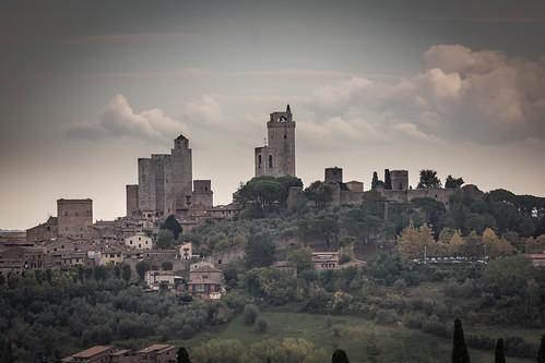 San Gimignano-2658.jpg
