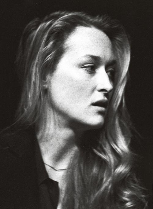Streep_Meryl_01-1979_3903_ (4).jpg