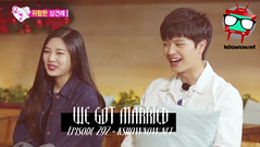 We Got Married Ep.292