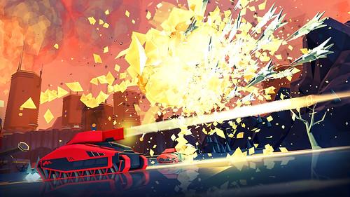 BattleZone_screenshot_01