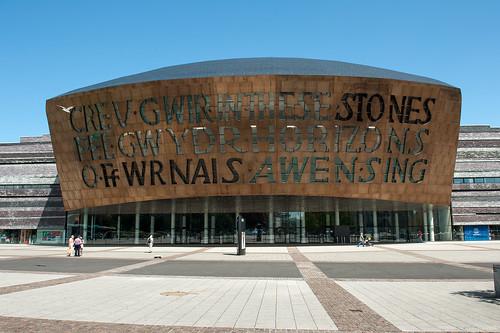 Cardiff_0115