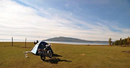 225 Viaje al lago Khövsgöl (103)