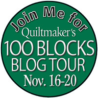 joinforblogtour12_200