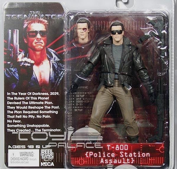 terminator---t-800-police-station-assault-18-cm_NECA39831_4