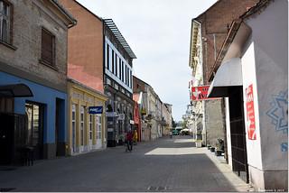 Slavonski Brod 0273