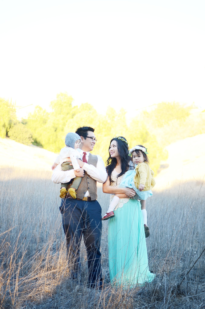 family pictures nov 2015