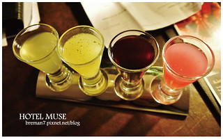 hotel-muse-2