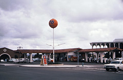 Laguna Hills, 1966