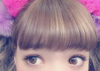fujita_nicole_make_eyemake