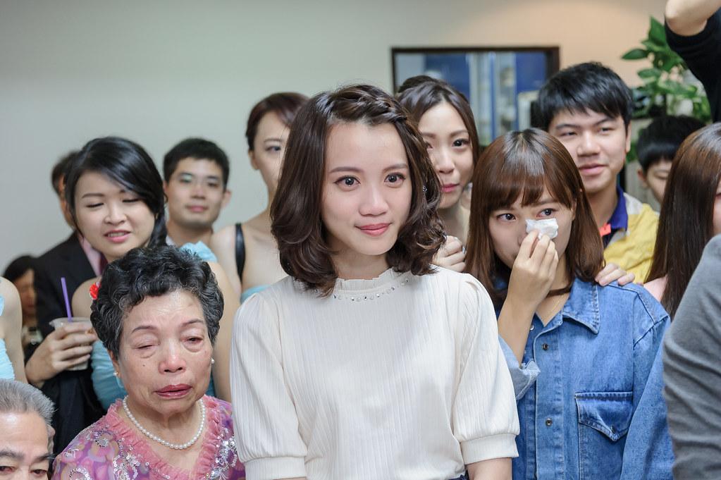 健儒靖瀅-393