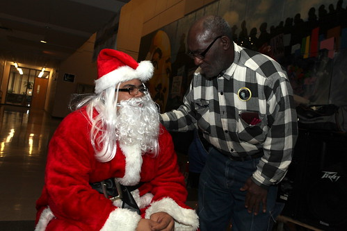 2015 4th Ward Christmas Party (142)