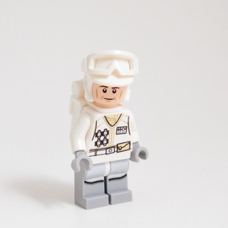 LEGO Star Wars Advent 2015 Day 17