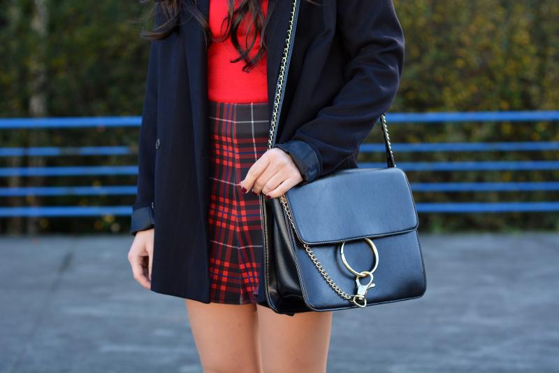 zara_ootd_outfit_bershka_chicwish_07