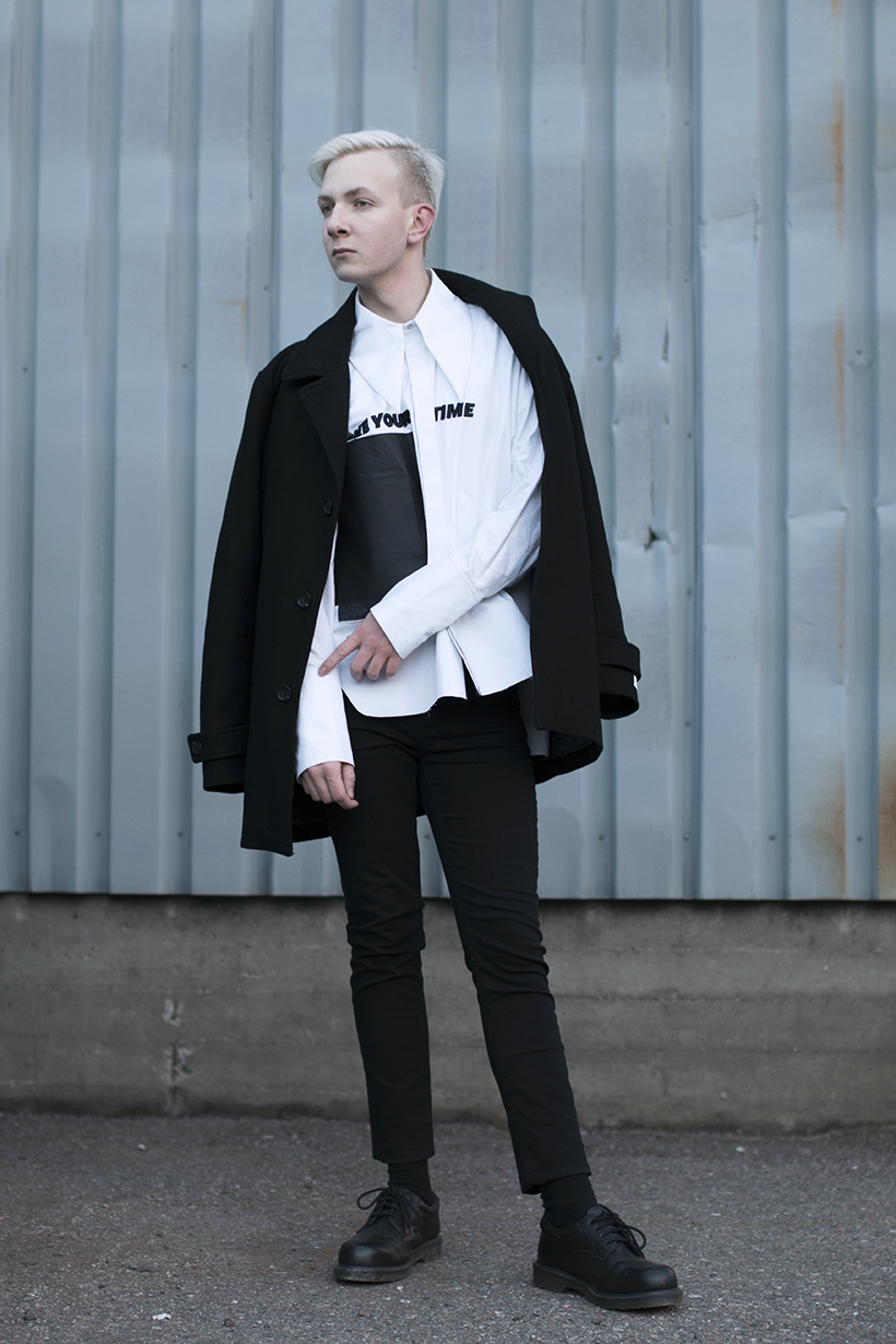 jere_viinikainen_Ximon_Lee_H&M_CalvinKlein_CheapMonday_lookbook_photographer5