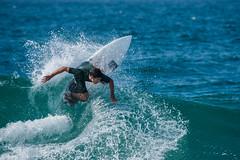 wave wash
