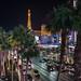 Las Vegas - 17.09.2016