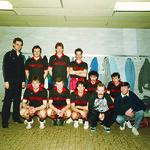 1e team 1986