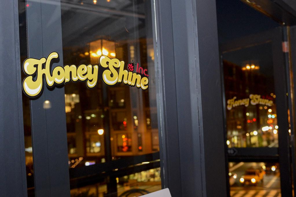 102016_Honey Shine Scholarship_TAKODA_003_F