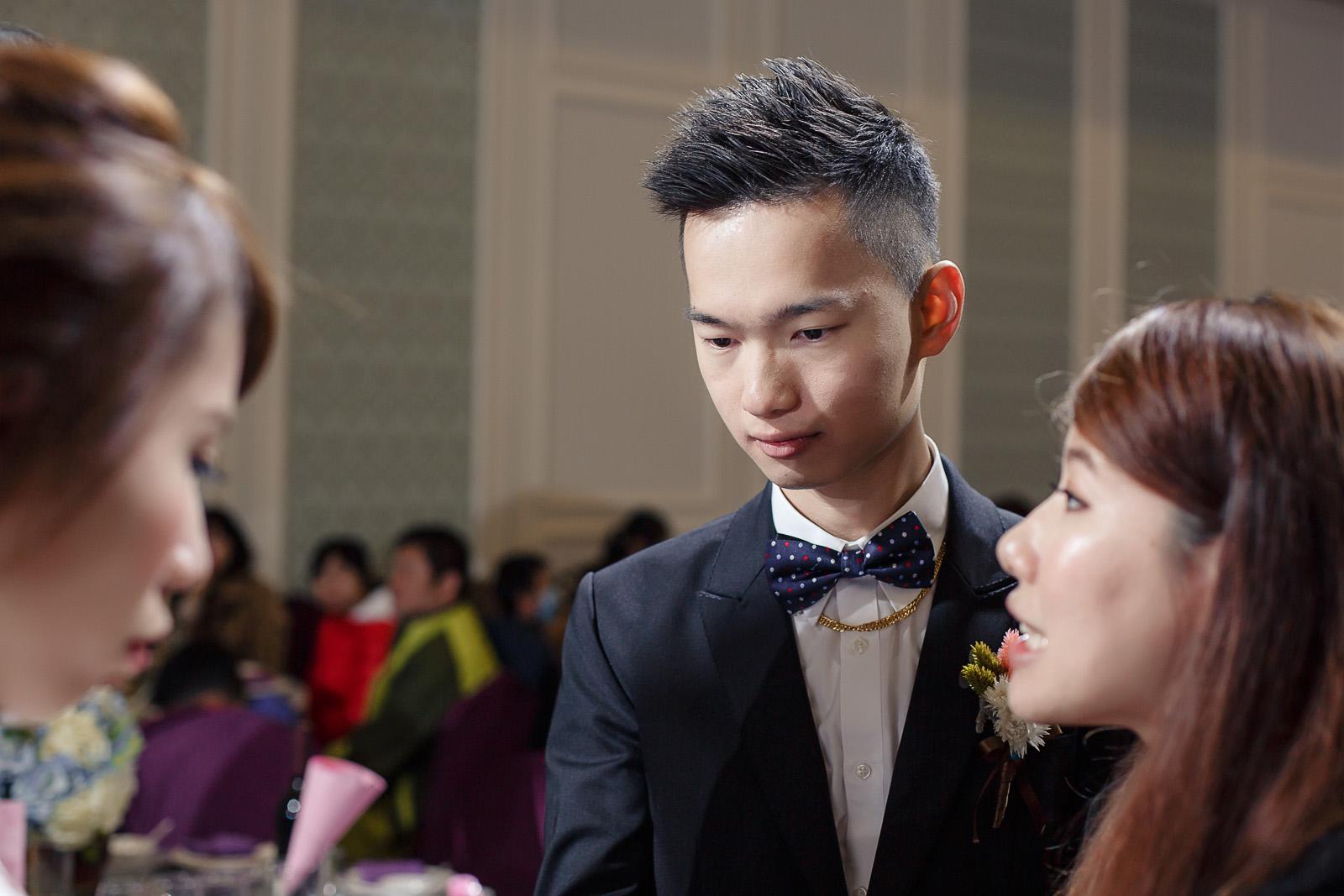 高雄圓山飯店,婚禮攝影,婚攝,高雄婚攝,優質婚攝推薦,Jen&Ethan-201