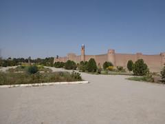 Hulbuk fortress (4)
