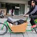 2016-11-25 單車通勤日特別企劃
