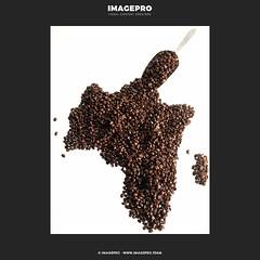COFFEWAY-m