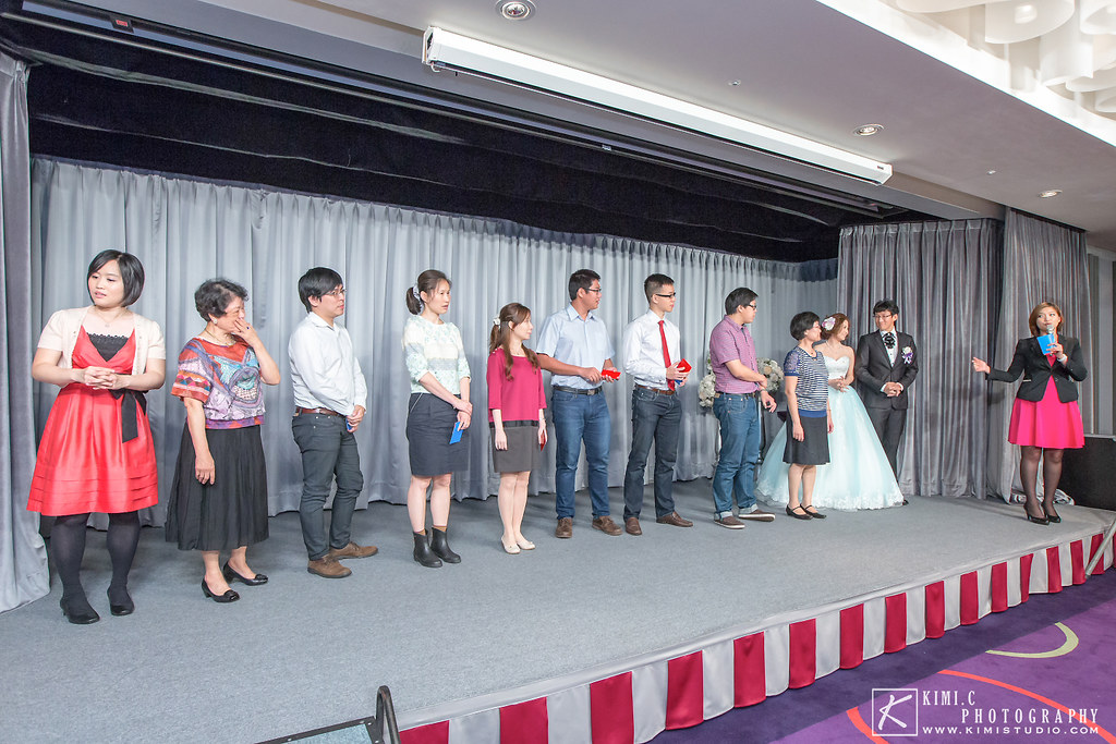 2015.05.24 Wedding Record-191