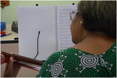 19/08/2015 - DOM - Diário Oficial do Município