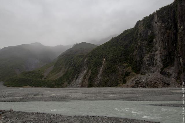 NZ_day9-37