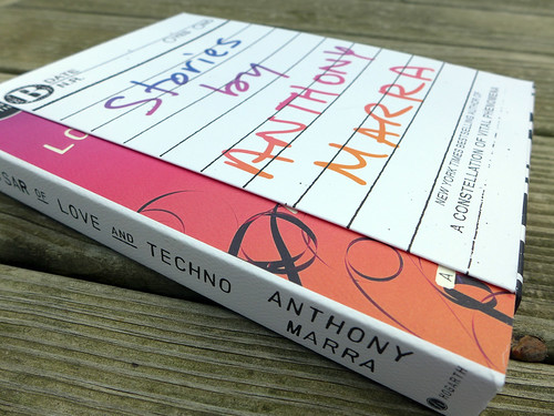 2015-08-14 - Book Mail - 0004 [flickr]