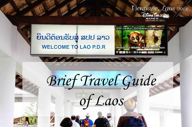 Laos 02-1
