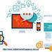 Marketing Consultant in Sydney by 1_Digital_Marketing_Agency