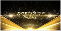 Awards II - 4