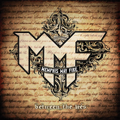 BT009-MemphisMayFire-BetweenTheLies-1500x1500