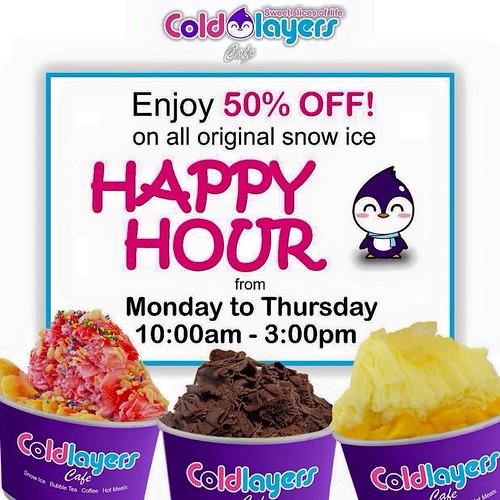 coldlayers-cafe