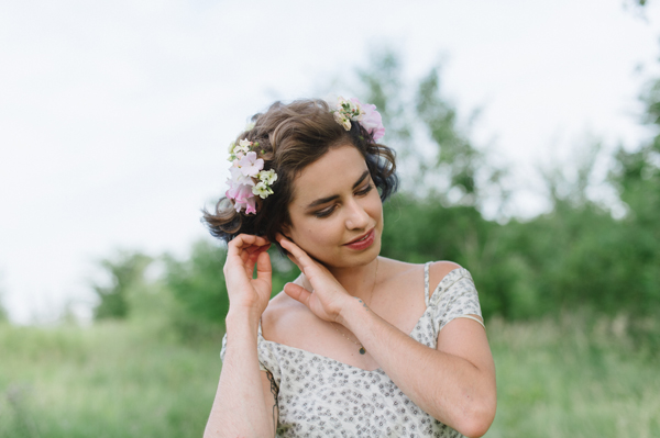 Celine Kim Photography Sweet Gale Gardens Herb n Meadow Floral styled shoot-10