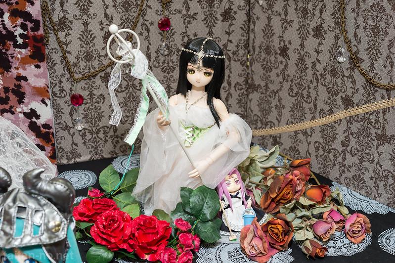 Dollshow44浜松町FINAL-0998-DSC_0996