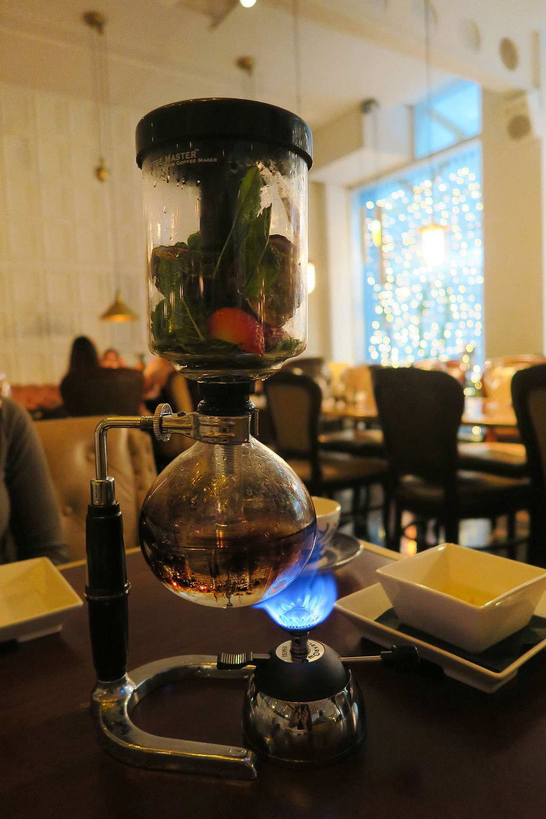 the-alchemist-mad-hatter-cocktail-in-a-siphon