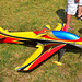 2015 FAI F3A World Championship for Aerobatic Model Aircraft