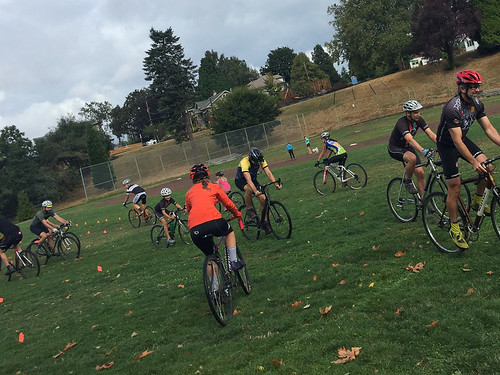 Cyclocross clinic with Team Grouptrail-13.jpg
