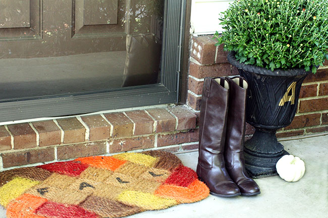 Doormat-Boots-and-Urn