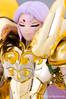 [Comentários]Saint Cloth Myth EX - Soul of Gold Mu de Áries 20936031389_03ba14b966_t