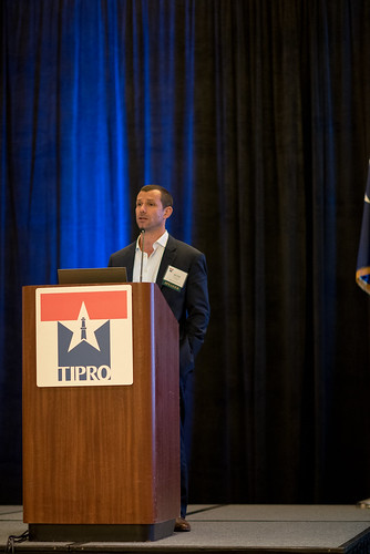 TIPRO Summer Conference-2883