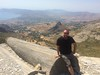 2015 - September - Mountains and Villages of Evia
