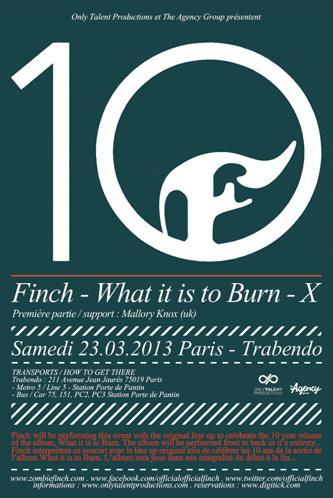 2013-Finch-Artwork-600