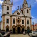 Igreja de São Gonçalo Garcia dos Homens Pardos - Penedo/AL